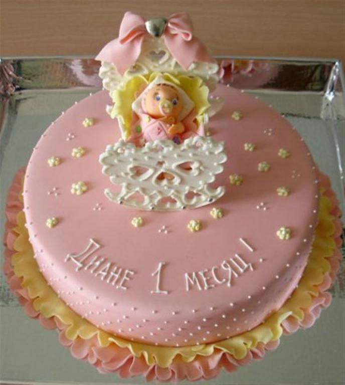Праздничный торт, праздничные торты рецепты, праздничные торты фото праздничные торты рецепты с фото, оформление...
